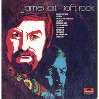 James Last, Soft Rock, LP 1970