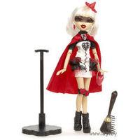 Новая кукла BRATZILLAZ Jade J`adore Джейд Жадор