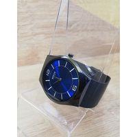 Наручные часы Bering 32039-447 (а.46-012270)