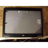 Верхняя крышка ноутбука HP 6735b