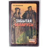 Деружинский В. В. Забытая Беларусь