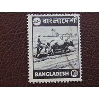 Бангладеш. Фауна