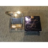 Estee Lauder тени 58 Black Crystal Metallic (A61)