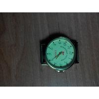 Часы 130 год беларускай чыгунцы
