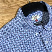 Рубашка Next 3XL - смотрите замеры