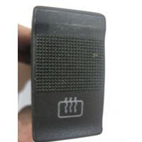 101705 Audi 100 C4 кнопка 893941503