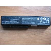 Аккумулятор Casper 916T2033F