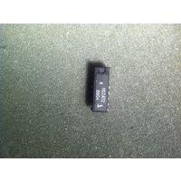 Микросхема К1102АП2
