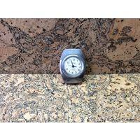 Часы Заря амфибия на детали.Старт с рубля.