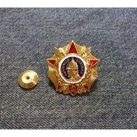 """Знак """"Орден Александра Невского"""""""