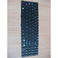 Клавиатура Acer Aspire V5-472G V5-472P V5-551 V7-482PG и др