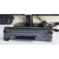 Картридж для принтера Canon 725 starter