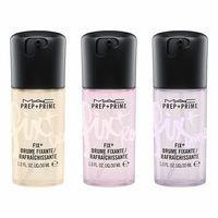 Фиксатор макияжа MAC 30 ml