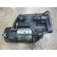101533 Mazda 626GW 2,0tdid RF2A стартер 228000-3842