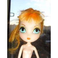 Кукла Spin Master