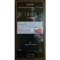 Samsung A5 2016 в отличном состоянии