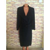 Фирменное пальто на 52-54 размер от немецкого бренда Fuchs and Schmitt, качественное немецкое пальто. покупала в фирменном бутике в Москве. Классика, вечная классика, отличное качество