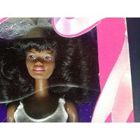 Барби, My First Barbie Easy to dress, 1989, AA