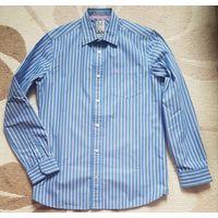 Рубашка, р. 46-48-50
