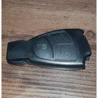 Ключ Корпус автомобиля Мерседес (Mercedes) новый