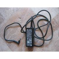 Зарядное устройство HP 740015-003 19.5V 2.31A 45W