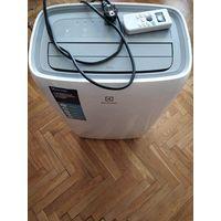 Кондиционер Electrolux EACM-11 CL/N3