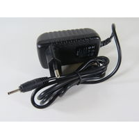 Оригинальное Сетевое зарядное устройство Ritmix RM-992 1.5A! Новое!