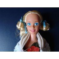 Барби, German Barbie 1994