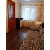 Квартира 2-комнатная в Новополоцке, Молодежная 21