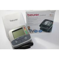 Автоматический тонометр Beurer BC32