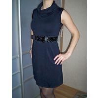 Платье женское, Новое, р-р. 44-46 (М)