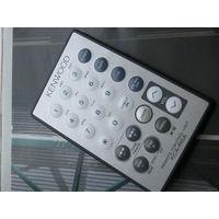 Пульт для аудиотехники Kenwood KCA-R6A