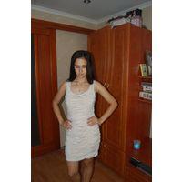 V.I.P платье р. С-М