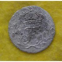 Эре 1725 г Отличная
