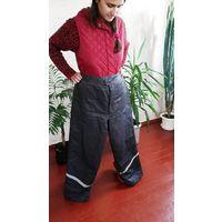 Крутые мужские брюки для работы