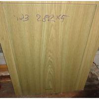 Стекло листовое Размер 483х283 толщина 5 мм, есть 2 шт.ровные края  Цена: 1 рубль.  Перед покупкой уточняйте наличие-выставлено на других площадках. Состояние – как на фото, смотрите внимательно - вы