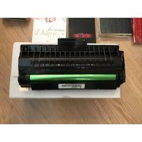 Картридж для принтера ML-1710D3 Samsung