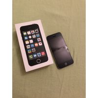 Айфон 5S недорого