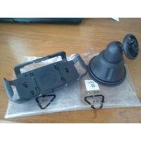 Автомобильный держатель для мобильного телефона (новый)