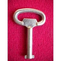 Ключ мебельный СССР