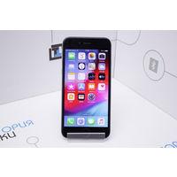"4.7"" iPhone 6 32Gb (2 ядра, 32Gb, 750x1334). Гарантия"