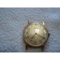 Часы Зим.AU10.