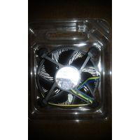 Кулер для процессора Intel e330681-001 S775