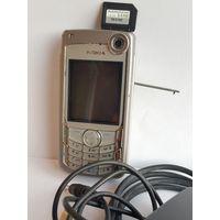 Nokia 6680 Original