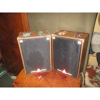 Система акустическая 15 АС-221-100-1600 Гц,15 Вт,40 Ом.