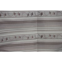 Ткань легкая, тонкая,  со стрейчем, не прозрачная. 145*250. Рисунок с фиолетовым оттенком. Цена за отрез