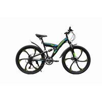 Велосипед Новый Stream Elastic SR