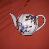 ЛФЗ чайник