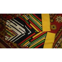 Кашне, шарф (женский и мужский. Германия)