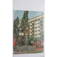 Ленин  г.Киев 1970г